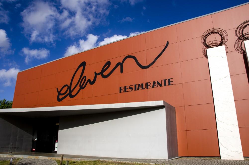portugal-lissabon-eleven-exterior-16f0001