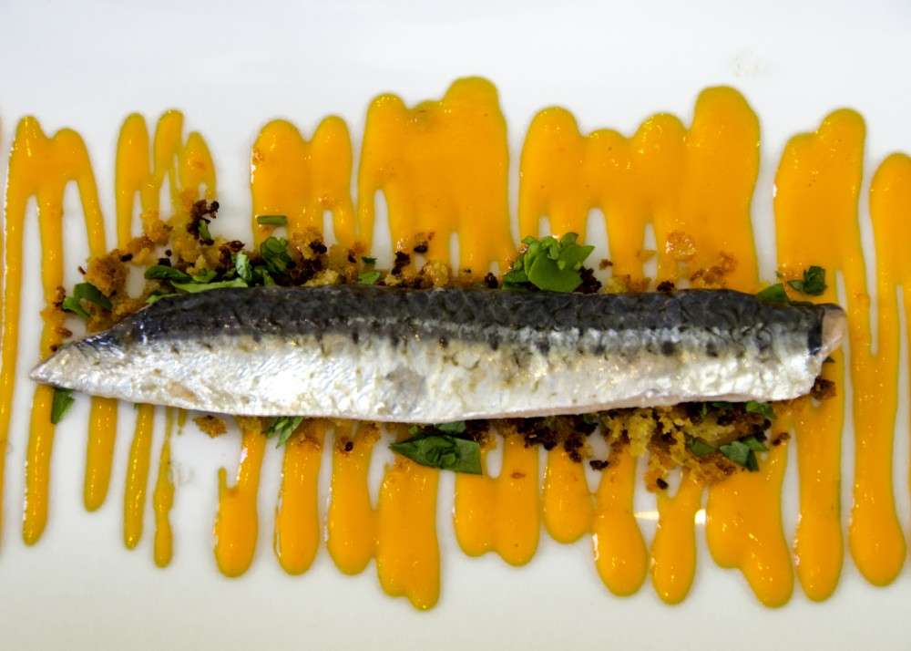 portugal-lissabon-food-tasca-da-esquina-16e1787