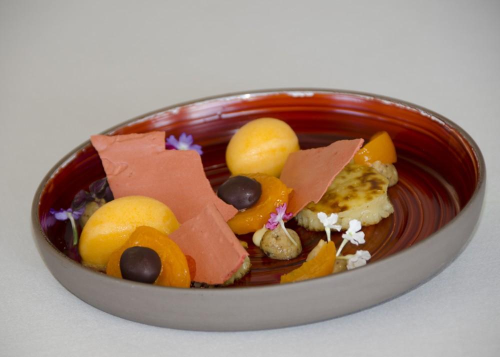 portugal-lissabon-fortaleza-food-3-16f0241
