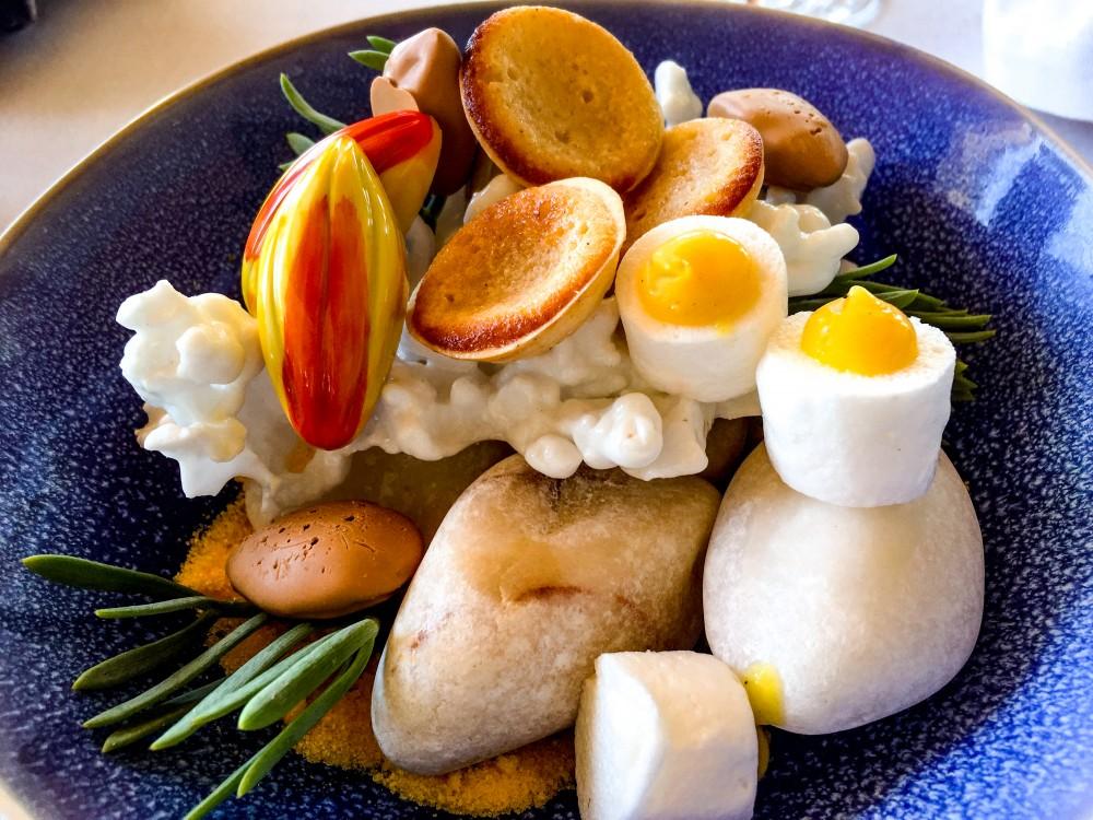 portugal-lissabon-fortaleza-food-5-img_6620-b