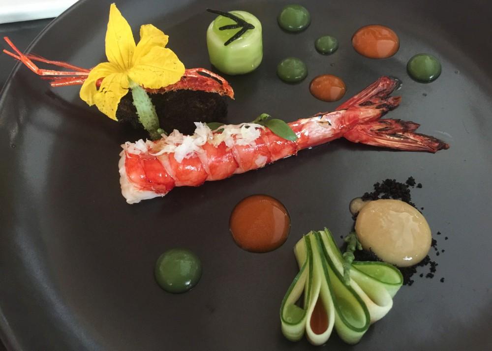 portugal-lissabon-pousada-food-2-img_6522