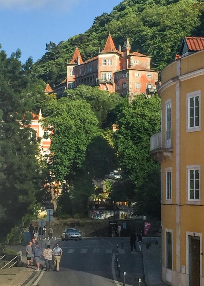portugal-lissabon-sintra-img_6502