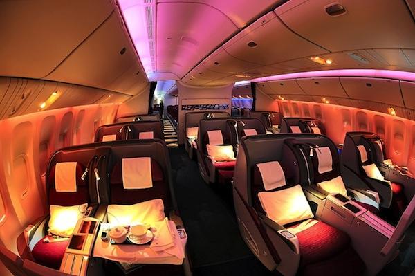 Qatar_Airways_Boeing_777-200LR_Business_Class_cabin_Beltyukov_