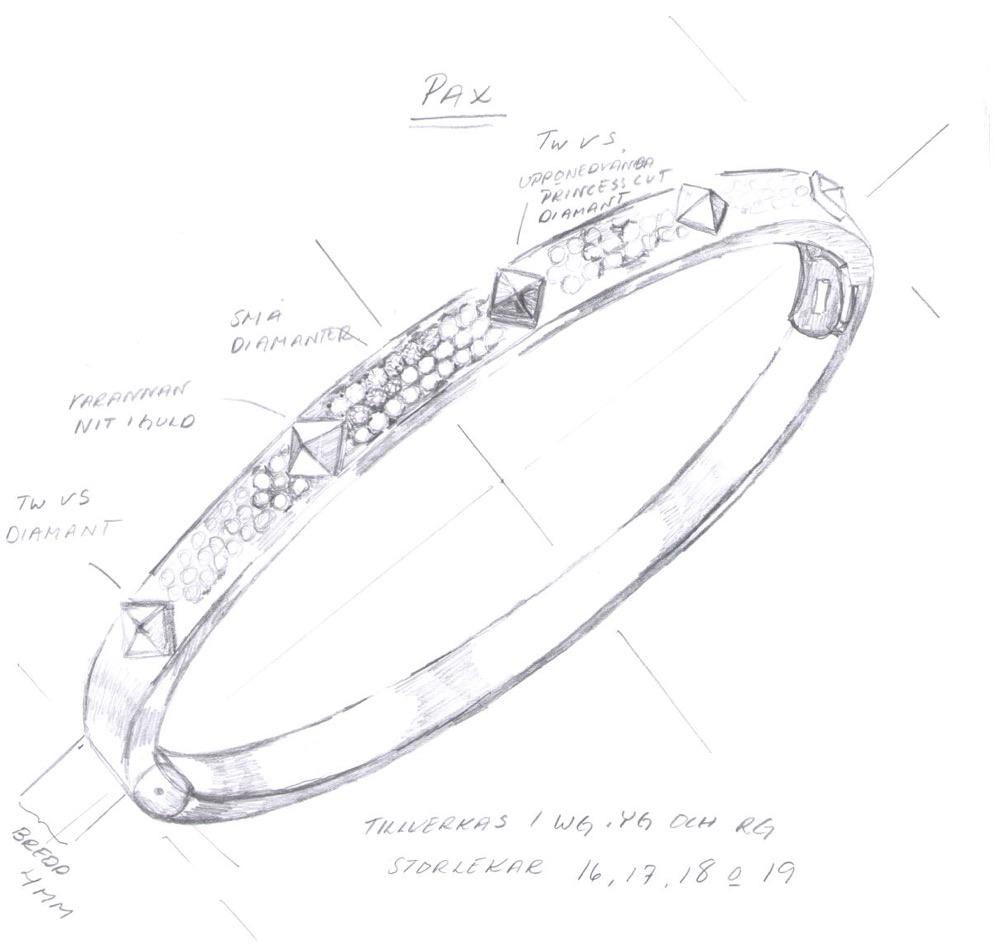 Rare Jewelry 2