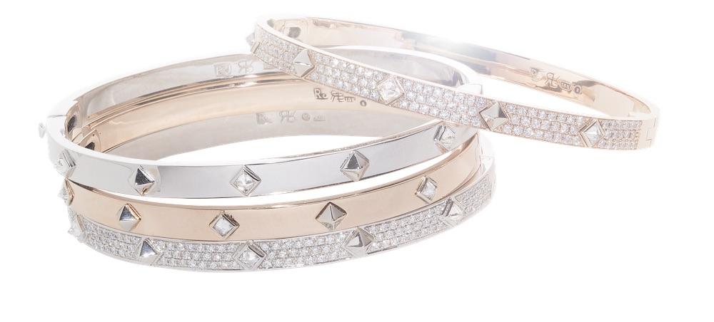 Rare Jewelry