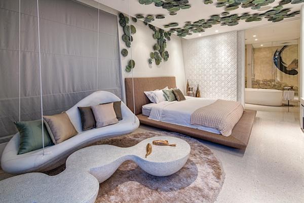 Siam-B-Bedroom-A