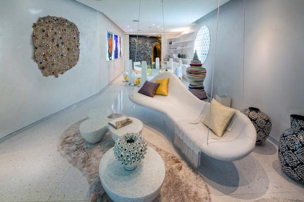 Siam-B-Livingroom4A