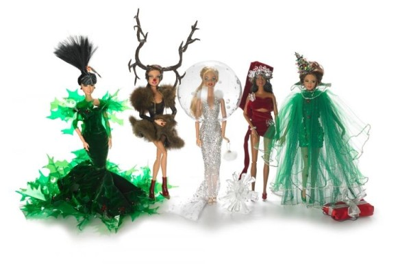 Stephen-Jones-dressing-Barbie-600x386