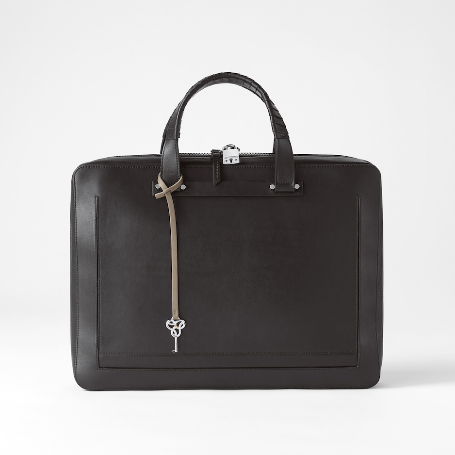 Svenskt_Tenn_Briefcase_Leather_Black