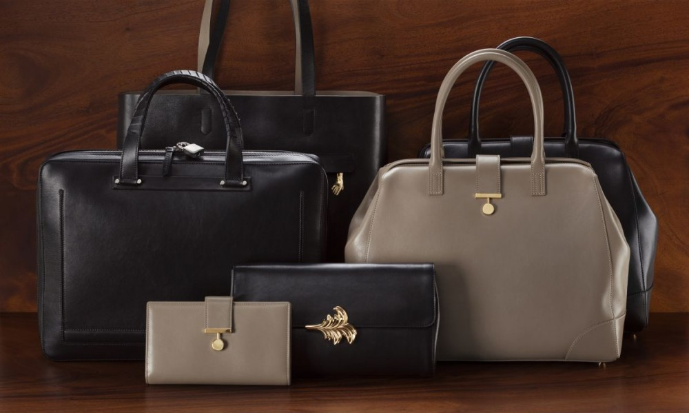 Svenskt_Tenn_Leather_Bags-2
