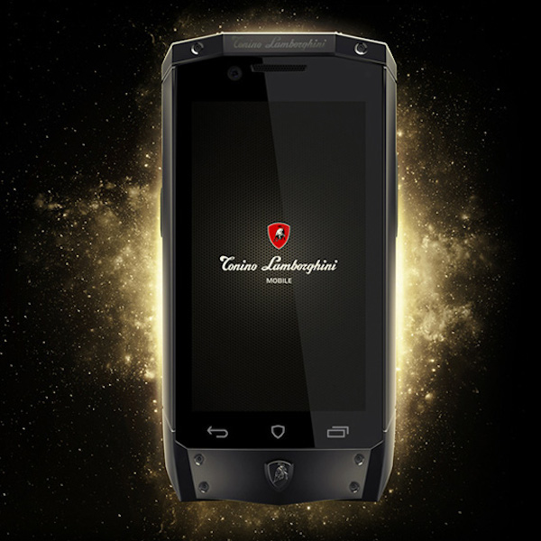 Tonino-Lamborghini-Antares-Android-Smartphone-01
