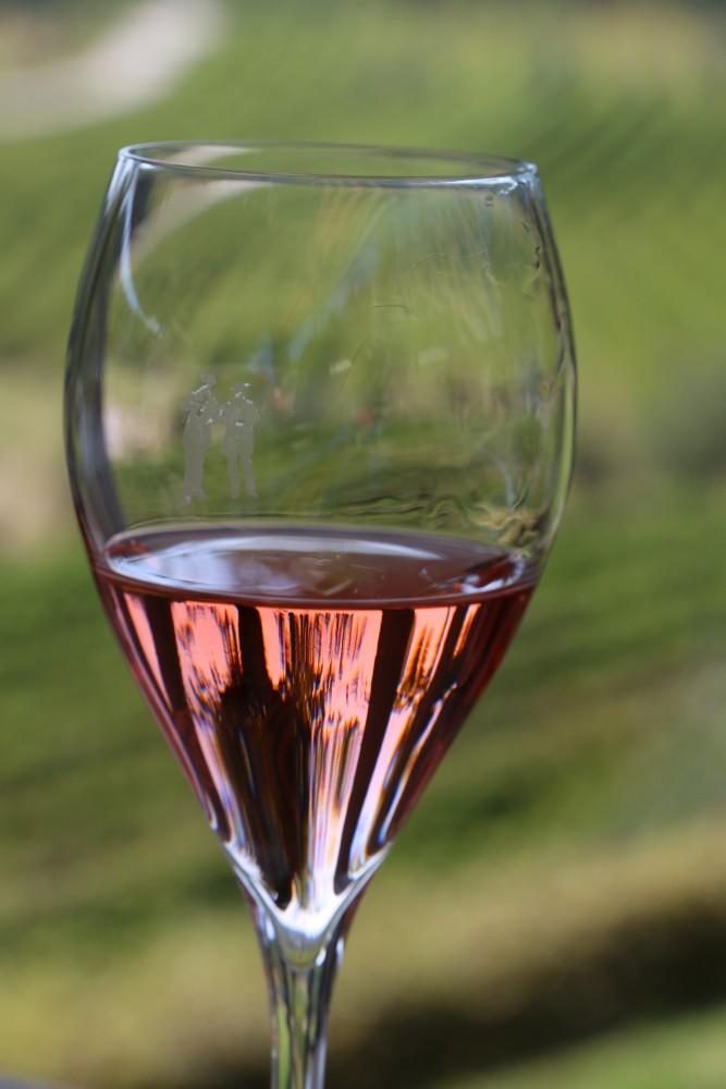 vin-fran-kozlovic
