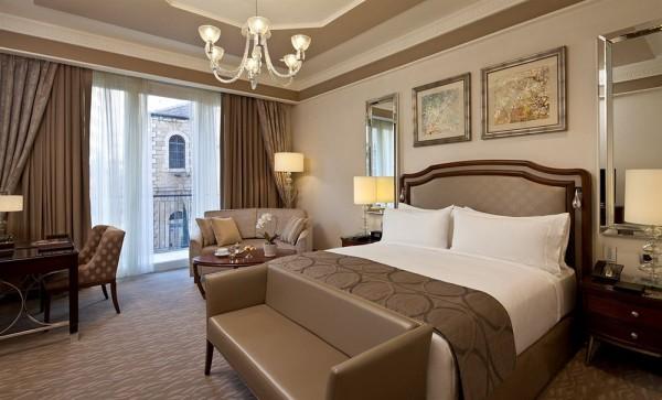 Waldorf-Astoria-Jerusalem-Guest-Suite-600x363
