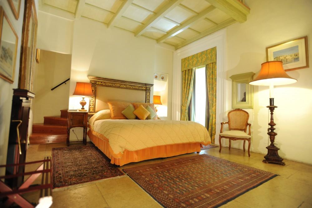 Xara Palace Rooms&Areas 2009 (6)