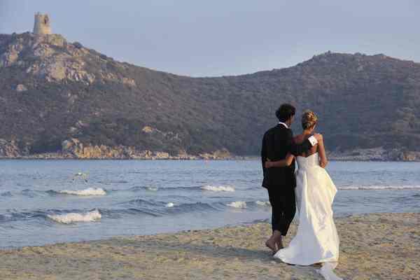 accor bröllop1