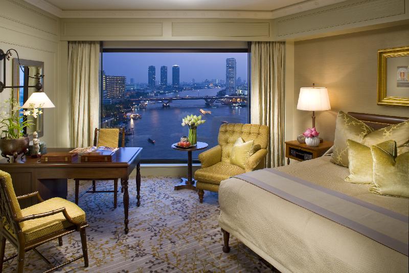 bangkok-room-deluxe-room