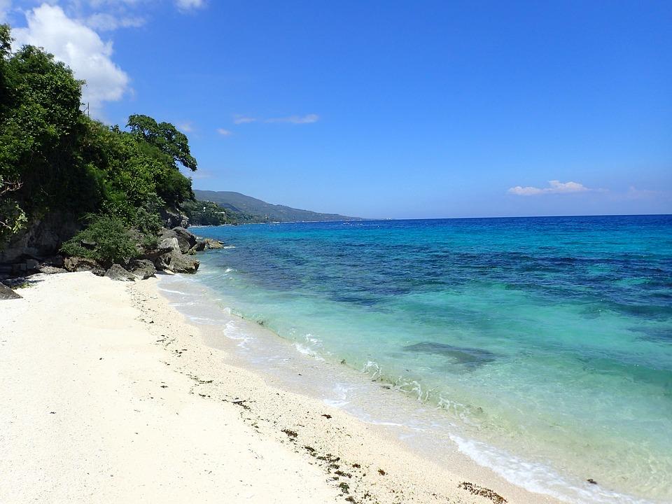 beach-1213594_960_720