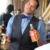 Sylvain Jean-Marie guy, Suzeau från Sverige/Spisa Göteborg