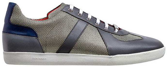dior-home-sneaker-revisited