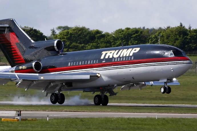 donald-trumps-boeing-757-1
