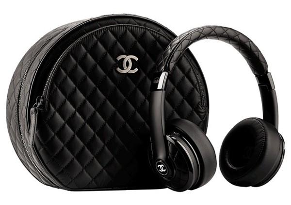 first-look-chanel-x-monster-headphones_2
