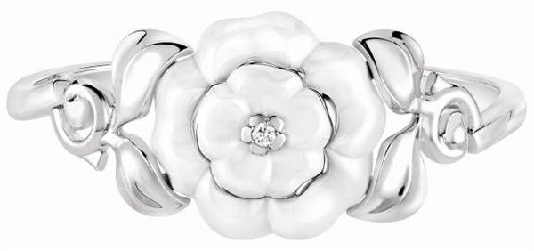 generous-curves-chanel-camelia-galbe-fine-jewelry-collection_2