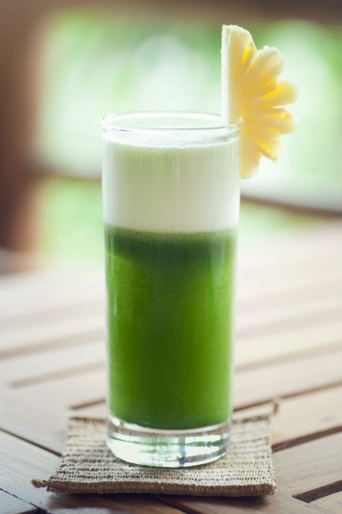 green_juice-1