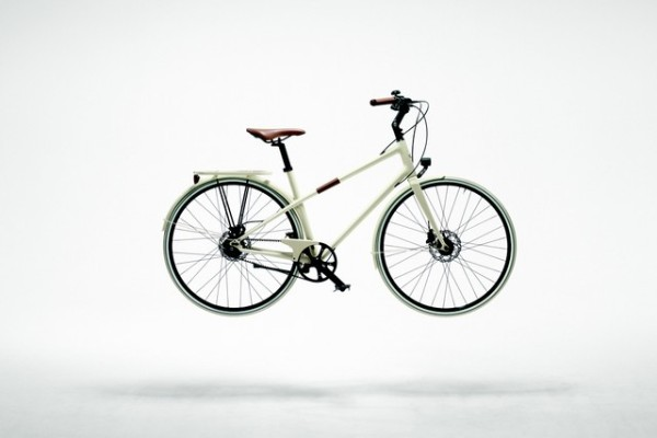 hermes-bicycle-600x400