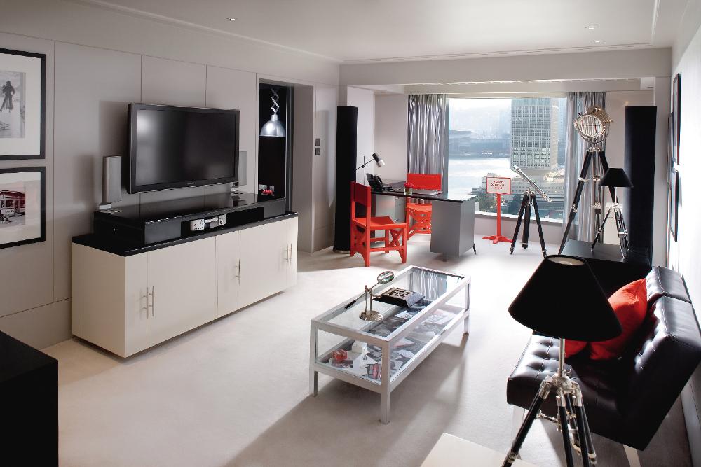 hong-kong-suite-lichfield-suite-living-room-01