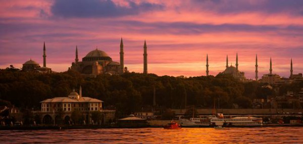 istanbul thumb