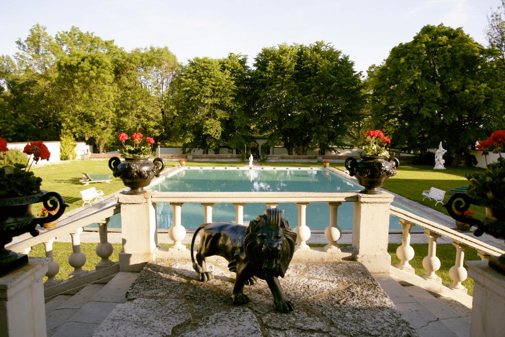 lejon-och-pool-1