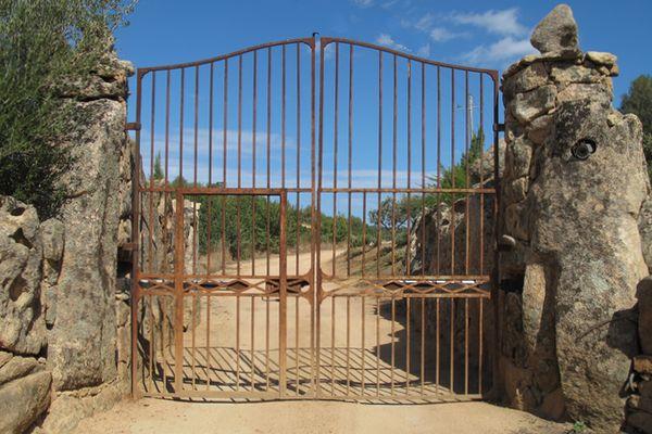 murtoli grinden