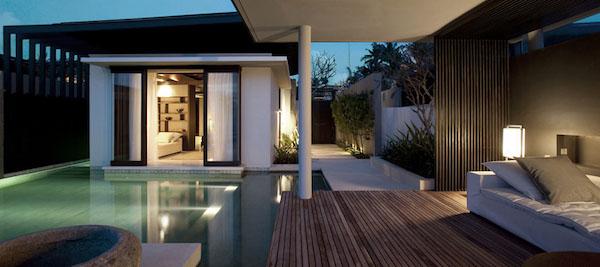 onebedroom-ocean-pool-villa-soori-02