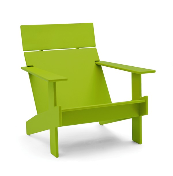 products_lollygagger_lounge_34view_lollygagger_lounge_green_1