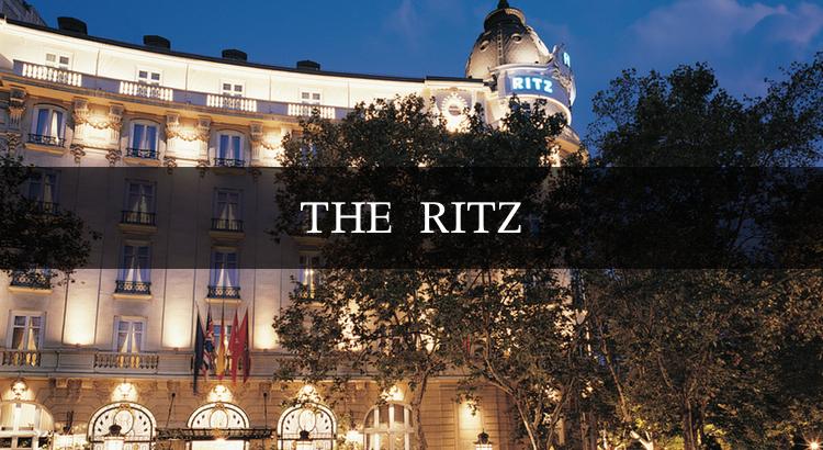 ritz1