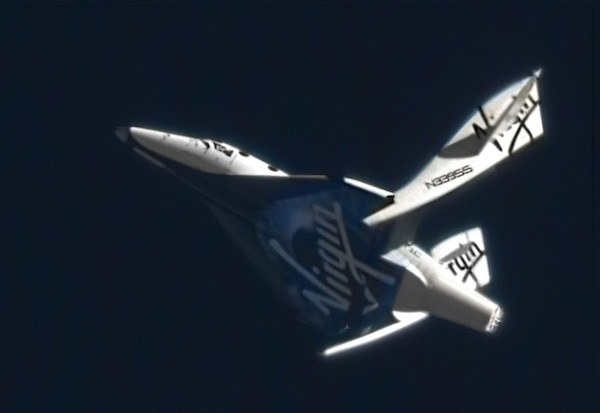 spaceshiptwo-first-feathered-flight